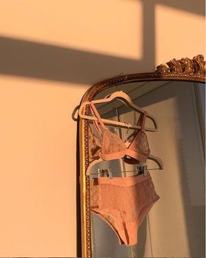 Фото №5 - Вопрос дня: как подобрать нижнее белье по типу фигуры