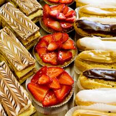 Фото №3 - 8 мест в Париже, где купить лучший хлеб
