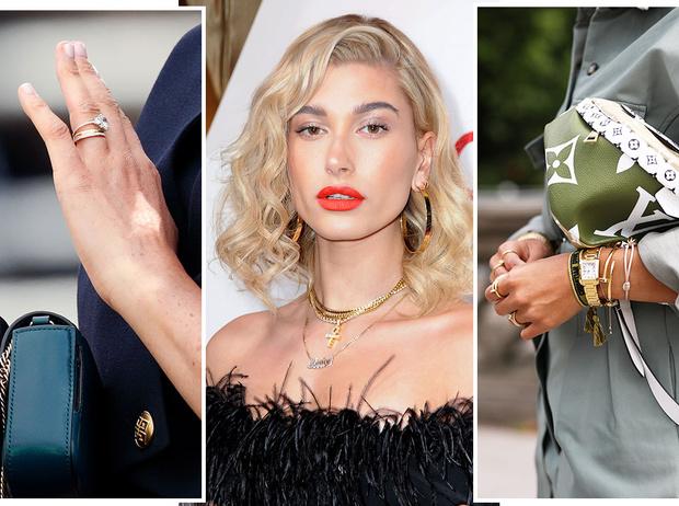 Фото №1 - Ювелирный гардероб: 6 украшений, которые должны быть у каждой женщины