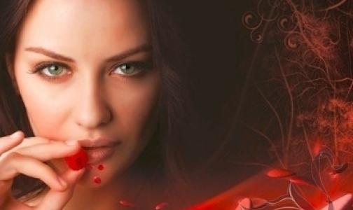 Фото №1 - «Вампирская подтяжка лица» - современное омоложение с помощью биотерапии