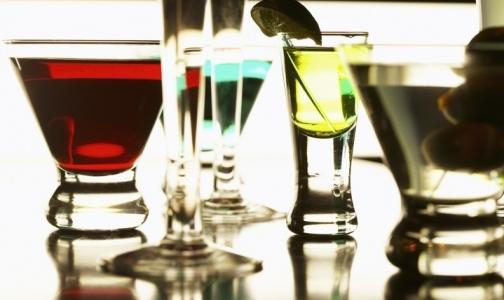Фото №1 - Роспотребнадзор категорически не рекомендует пить турецкий алкоголь