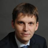 Михаил Хорьков