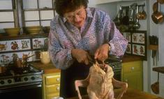 Как приготовить настоящую тушенку из гуся