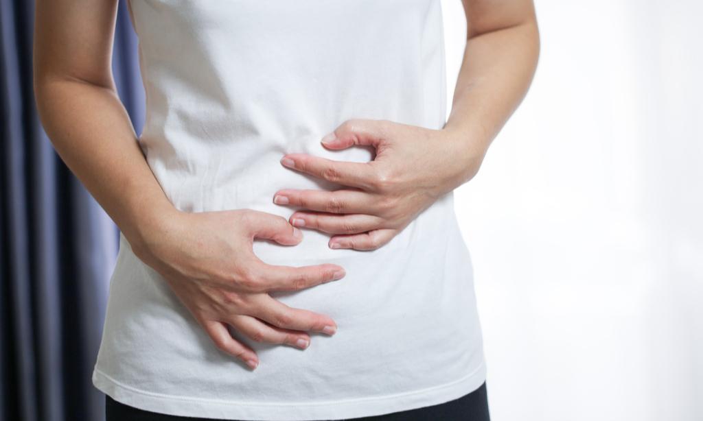 Урогенитальный микоплазмоз у женщин: симптомы и методы лечения