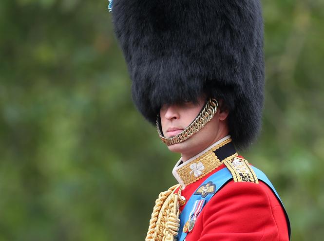 Фото №5 - Trooping the Colour: что нужно знать об официальном дне рождения британской королевы