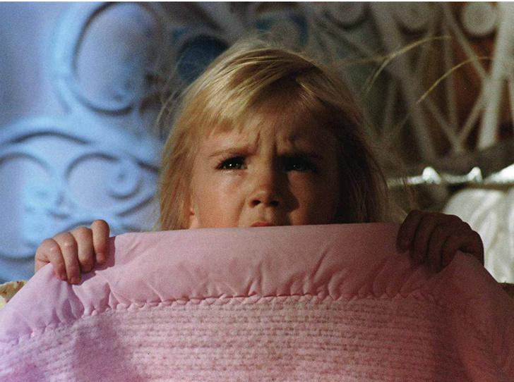 Фото №5 - Мистика за кадром: фильмы, съемки которых обернулись реальным кошмаром