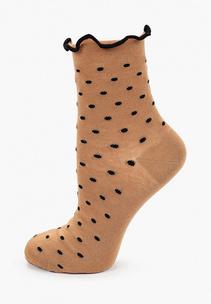 Фото №4 - Тест: Какой ты носочек?