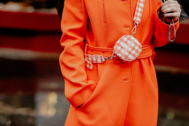Фото №2 - Какое пальто выбрать этой весной: советы дизайнеров