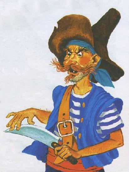 Фото №19 - Литературные шалопаи: 10 «вредных» книжных героев, которые учат непослушанию