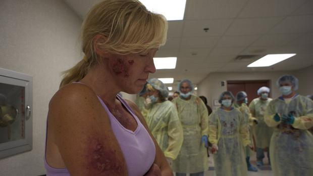 Фото №9 - 10 лучших фильмов про смертельные эпидемии