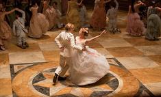 Эволюция невест в кино: 50 самых красивых образов