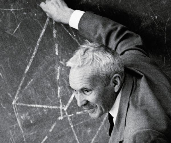 Фото №1 - Одушевленная математика