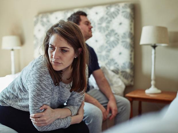 Фото №6 - 11 признаков эмоционального абьюза: как распознать и защититься от психологического насилия