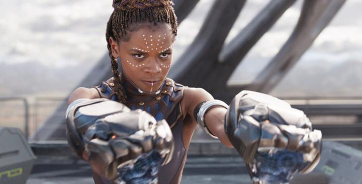 Фото №8 - Топ-10 самых ожидаемых фильмов 2022 года 🔥
