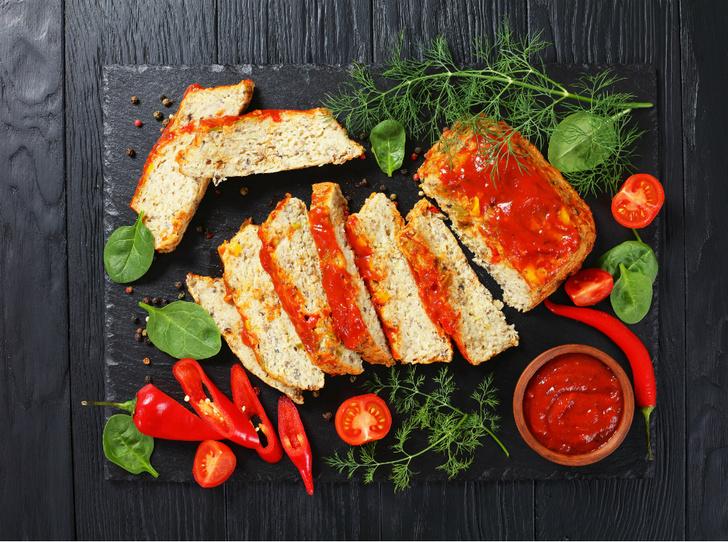Фото №2 - Испанские закуски тапас: 5 лучших рецептов