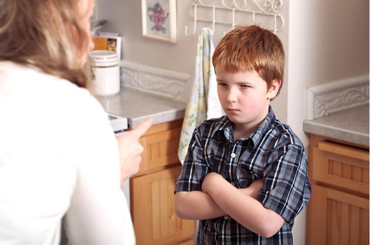 Как заставить ребенка слушаться с первого раза советы психолога, как добиться от ребенка послушания без крика