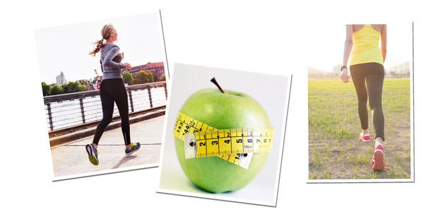 Фото №2 - Хочешь вести здоровый образ жизни? Вот все приложения, которые тебе нужны