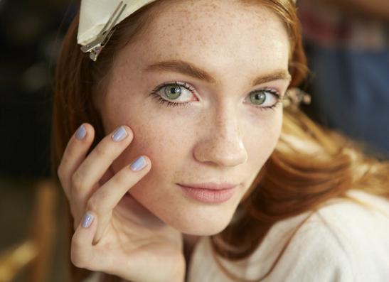 Фото №1 - Советы, как избежать типичных beauty-ошибок
