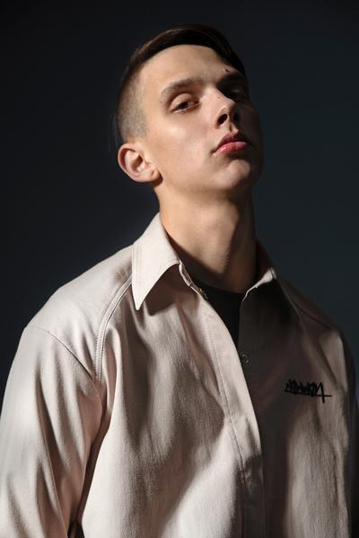 Фото №1 - Тима Белорусских: «Если хочешь быть профессионалом, нужно быть фанатиком»