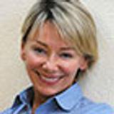 Леля Савосина - Президент велнес-компании ВЕЛКОМ