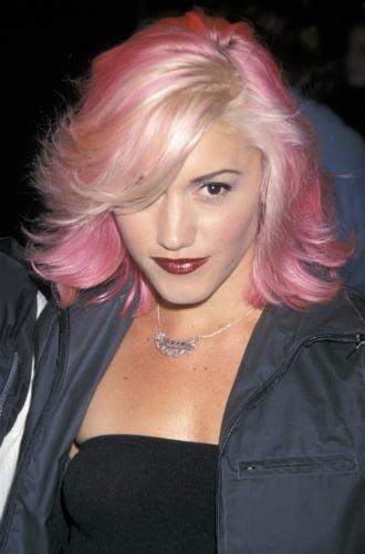 Фото №6 - Как подобрать цвет волос, чтобы выглядеть ярче и моложе (спойлер: важен тон кожи и не только)