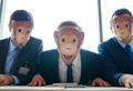 Токсичные коллеги: кто отравляет вам жизнь в офисе?