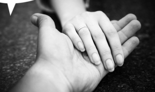 Фото №1 - В соццентрах Петербурга ВИЧ-инфицированным помогают «равные консультанты»