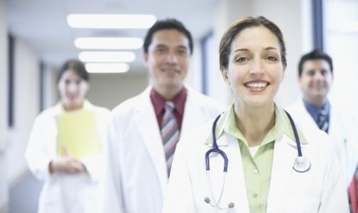 Фото №1 - Медицинский туризм: почему российские пациенты не верят в отечественную медицину