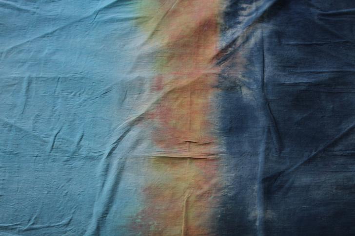 Фото №1 - Персональная выставка Веры Мартыновв галерее Myth