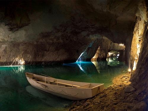 Фото №6 - 8 живописных мест в щвейцарской провинции