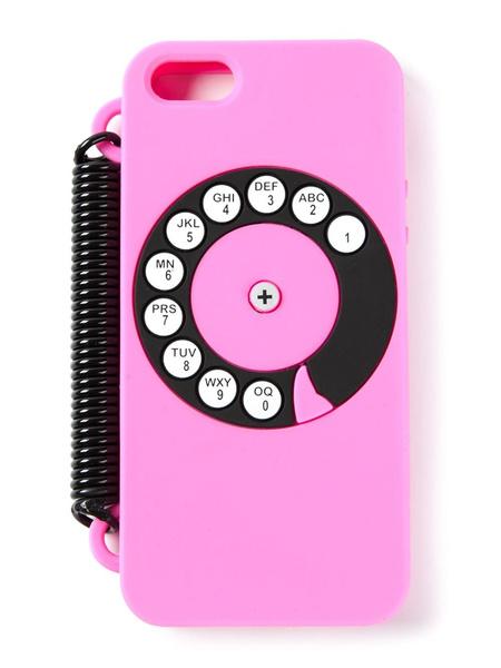 Чехол на iPhone, Yazbukey, 2 900 руб.