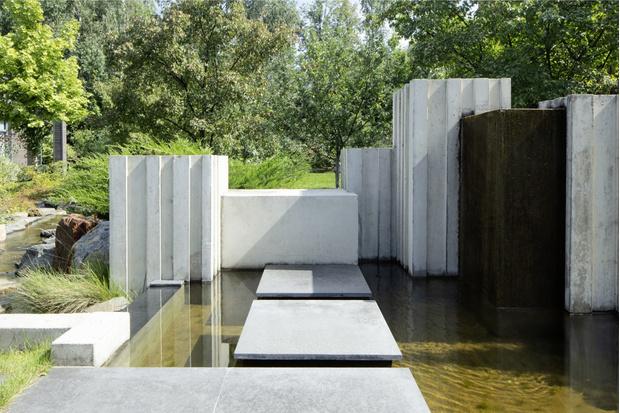 Фото №9 - Портфолио: лучшие проекты бюро Bigo architects