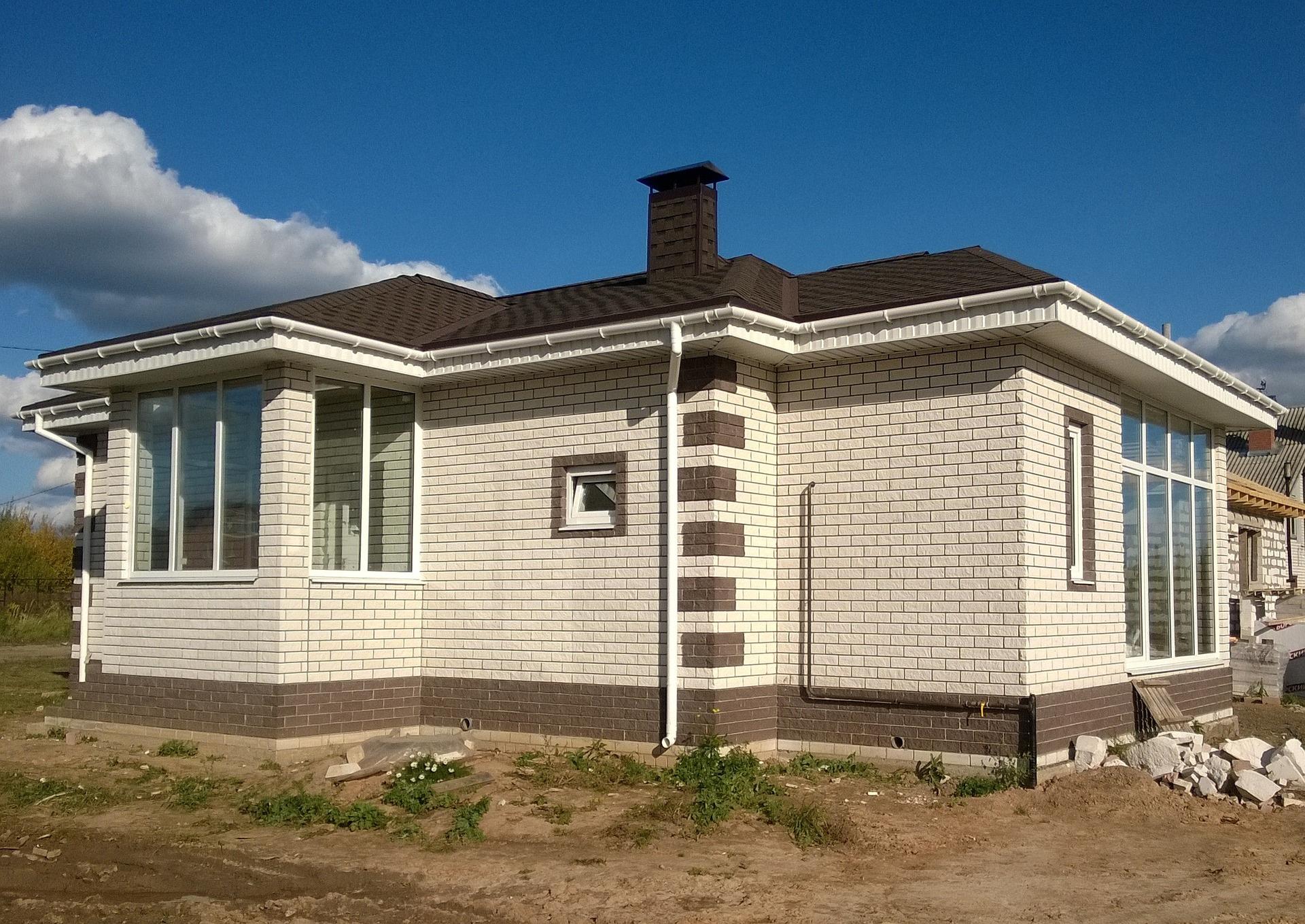 ипотека на строительство частного дома альфа банк б/у авто в кредит без первоначального взноса казань