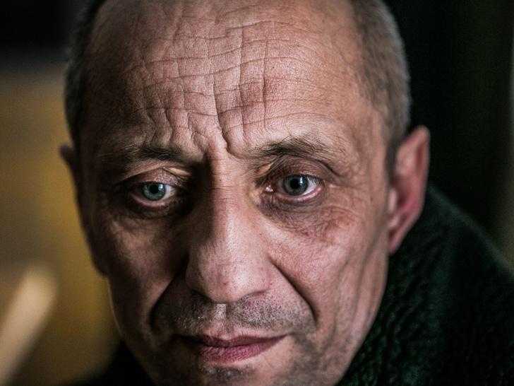 Фото №3 - От Чикатило до Битцевского маньяка: 5 самых жутких серийных убийц России и СССР
