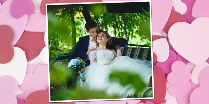 Фото №5 - Можно ли найти свою любовь в универе? Эти истории доказывают, что ДА!