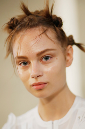 Фото №17 - На лице написано: что макияж может рассказать о вашем характере