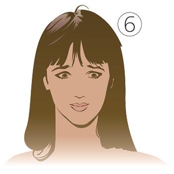 6. Принужденное «да»