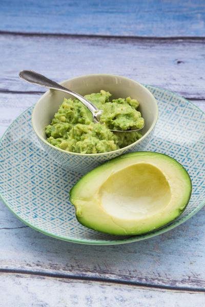 Фото №3 - 8 жирных продуктов, которые помогут сбросить вес