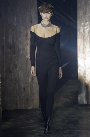 Фото №8 - Будущие модные тренды, которые вы захотите уже сейчас