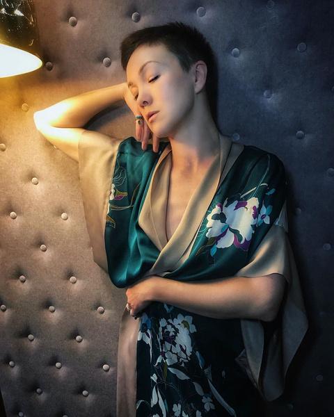 Фото №9 - «Оглянись, с кем тягаешься»: из-за чего вдрызг рассорились дизайнер Александр Арутюнов и Дарья Мороз