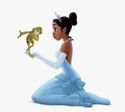 Фото №2 - Издательство «Вокруг света» и компания «Disney» прглашают в новогоднее путешествие