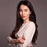 Марина Тюркина