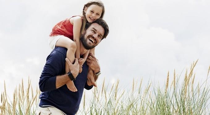 Освободиться от предубеждений и стать хорошим родителем