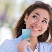 Жадность или расточительность: какое у вас отношение к деньгам?