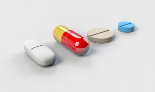 Фото №1 - В таблетках «Цитрамона П» вместо ацетилсалициловой кислоты обнаружили салициловую