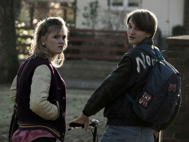 Фото №6 - Краткий пересказ: все, что тебе нужно помнить перед просмотром третьего сезона «Тьмы»