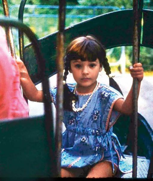 Фото №5 - Звезда сериала «Тайны следствия» впервые показала младшего сына