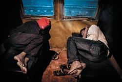 Фото №4 - Отрезанный ломоть Бенгалии