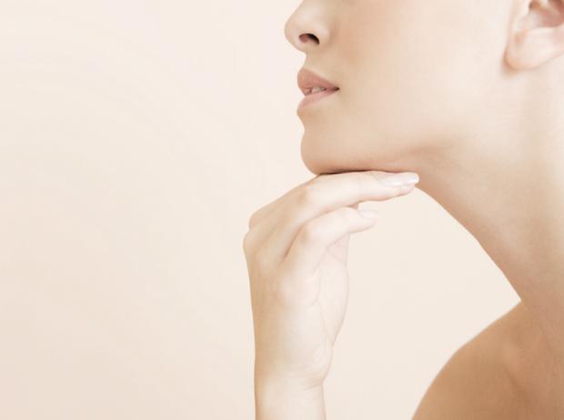 Фото №5 - Прощайте, пухлые щеки: гимнастика для моделирования лица
