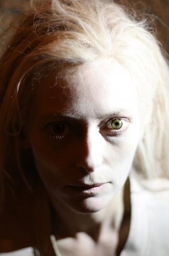 Фото №21 - Глаза не верят: 10 актеров и актрис, которые могут сыграть кого угодно